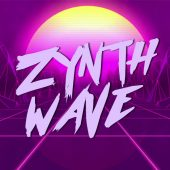 Zynth Wave - Playlist PurZynth