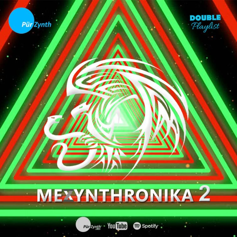 Mexzynthronika 2