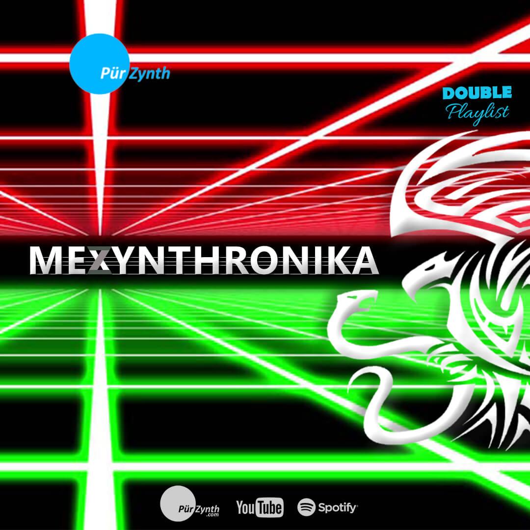 Mexzyntronika 1
