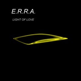 ERRA Light of Love