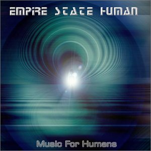 Empire State Human