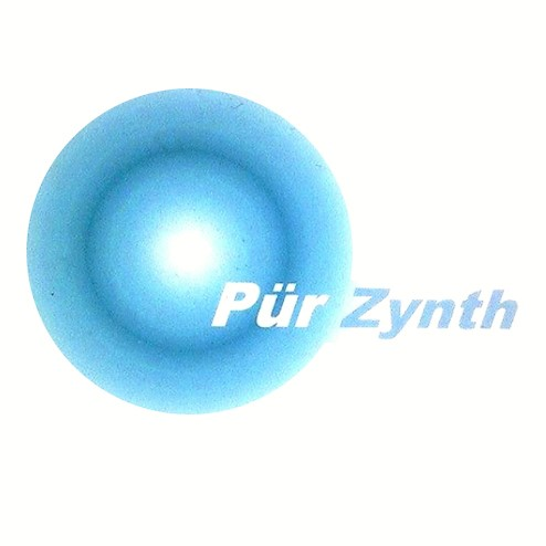 PurZynth Original