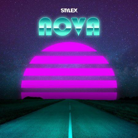 Stylex NOVA